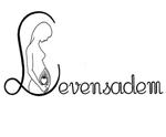 Levensadem – Souffle de vie